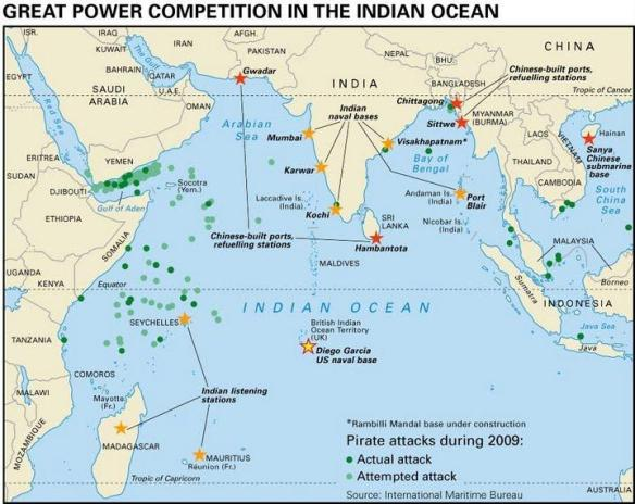 http://chyzmyz.files.wordpress.com/2010/01/map-great-power-competition-in-the-indian-ocean.jpg